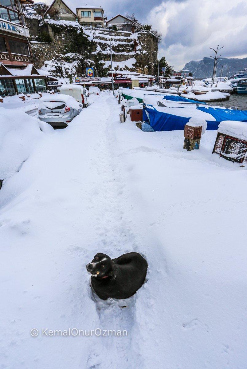 amasra-kar-fotograflari-kemal-onur-ozman-11