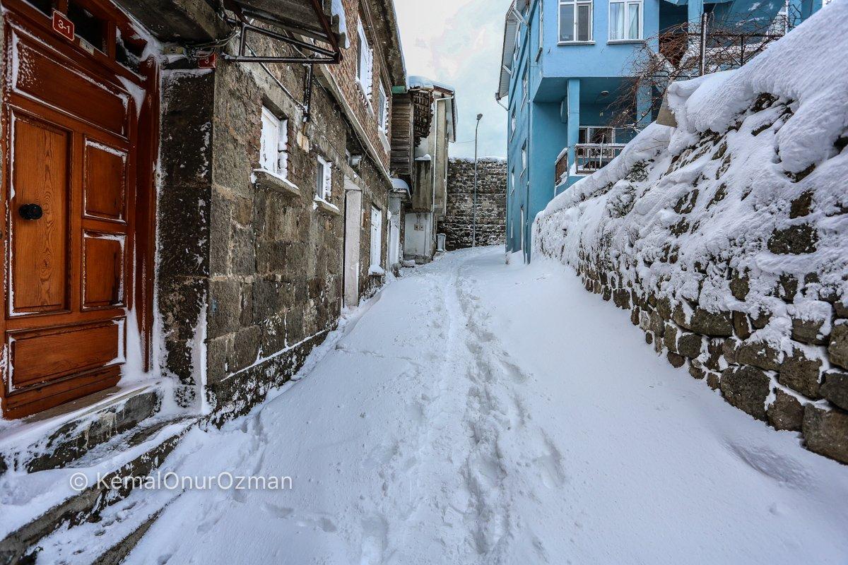 amasra-kar-fotograflari-kemal-onur-ozman-19