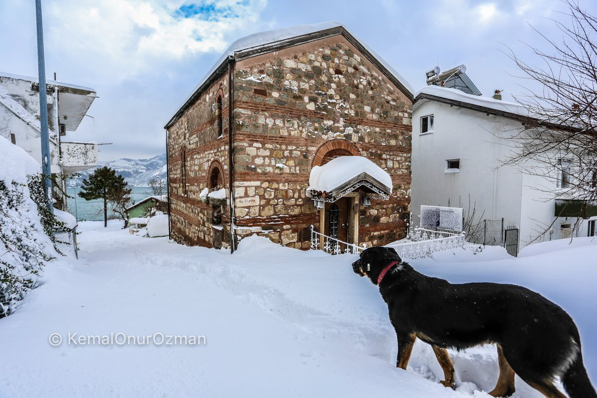 amasra-kar-fotograflari-kemal-onur-ozman-23