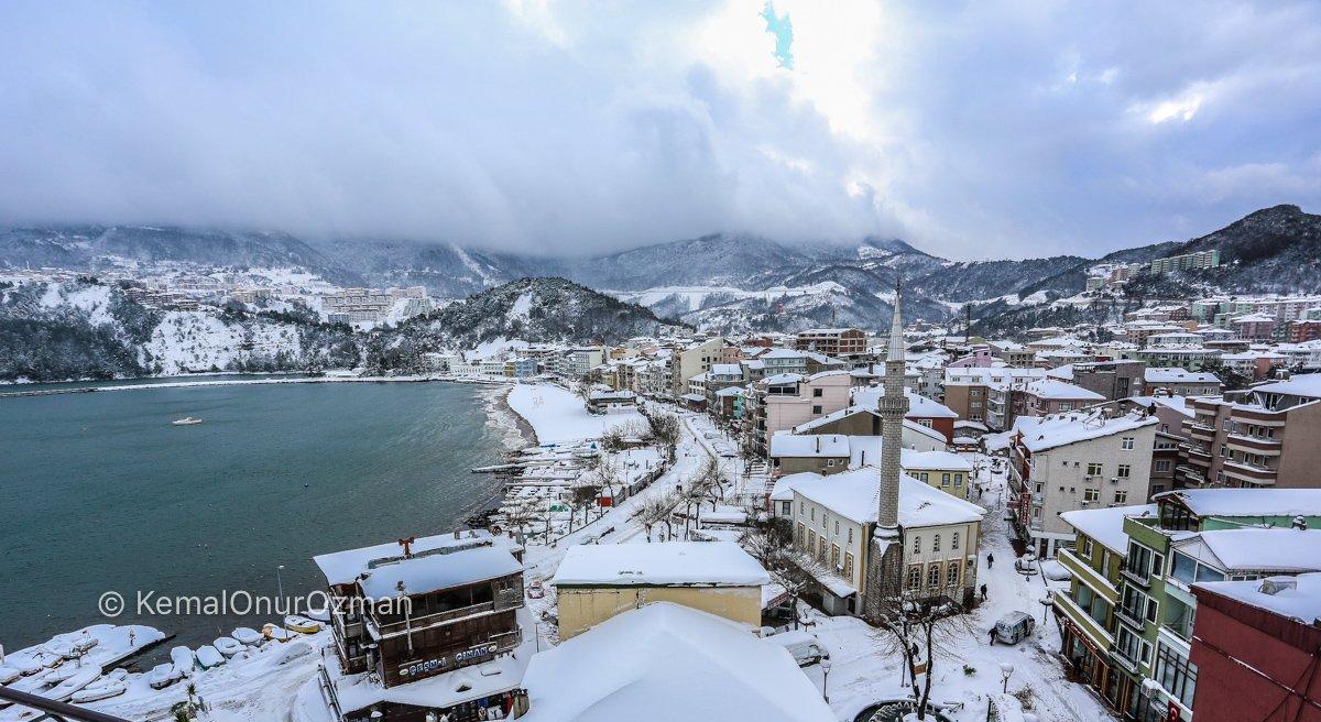 amasra-kar-fotograflari-kemal-onur-ozman-29