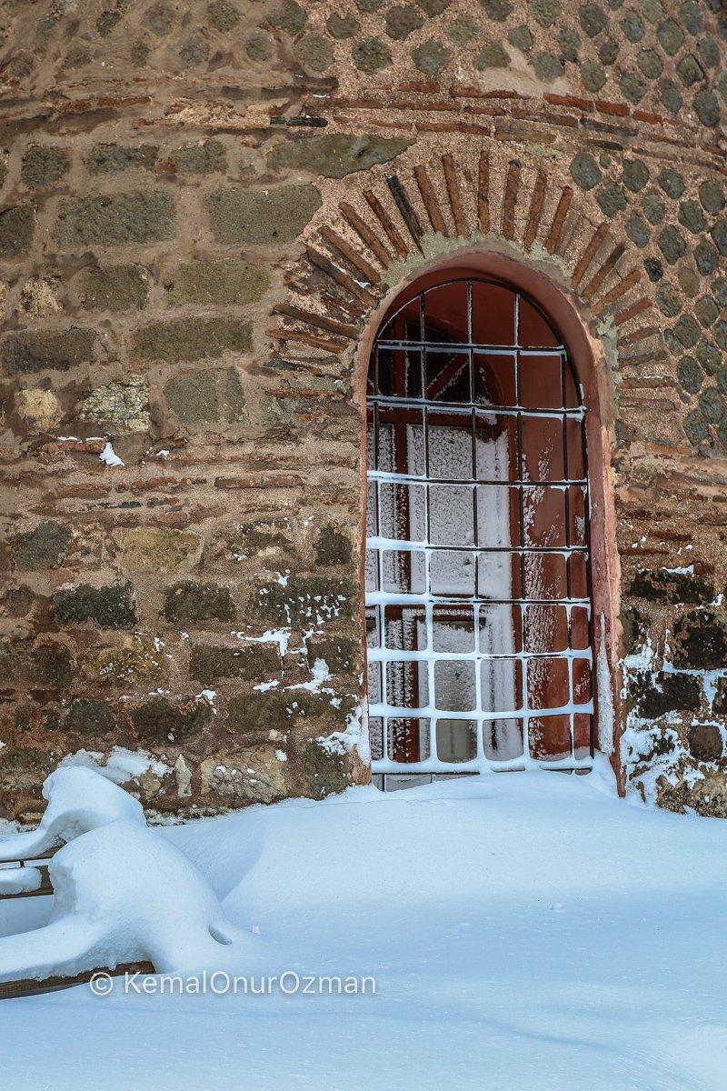 amasra-kar-fotograflari-kemal-onur-ozman-42