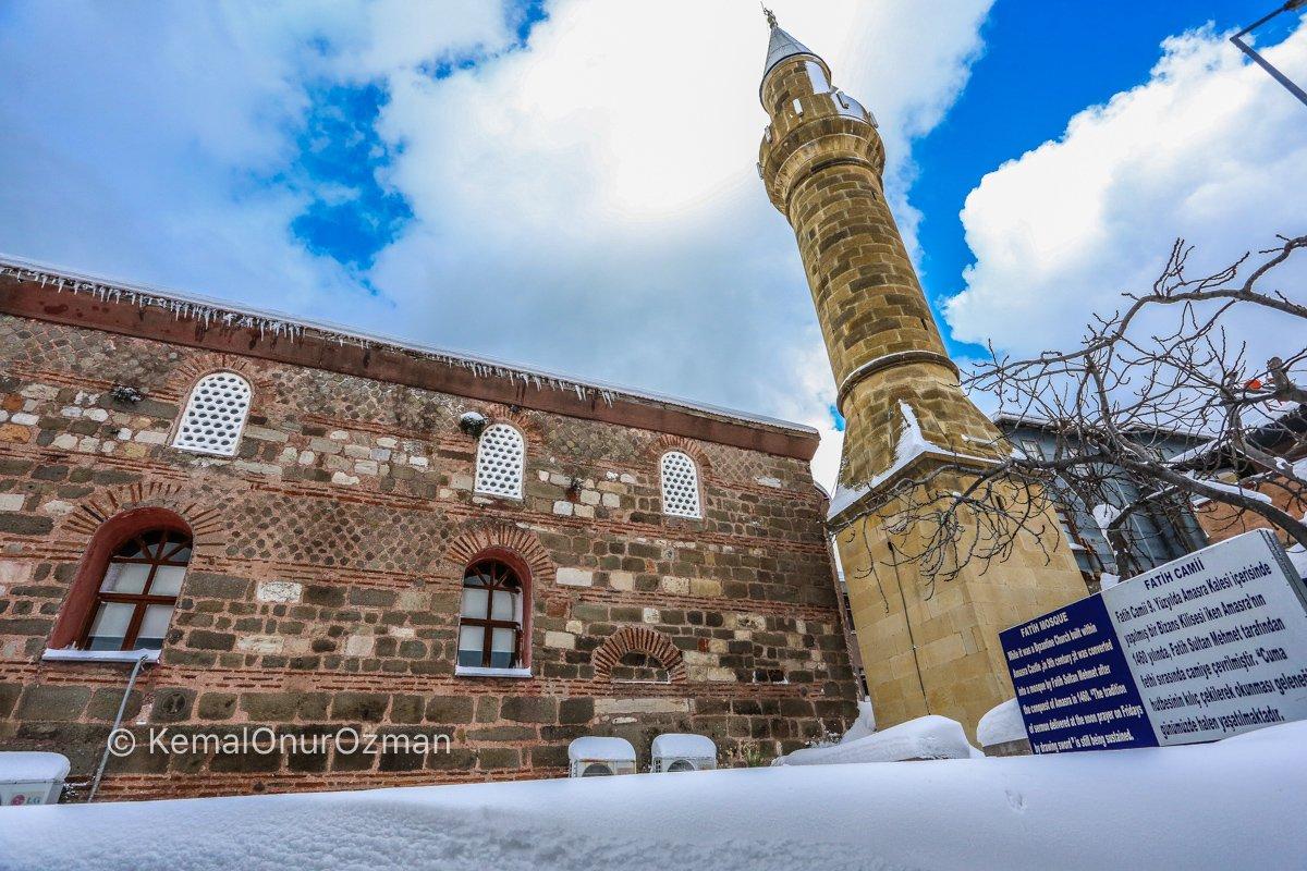 amasra-kar-fotograflari-kemal-onur-ozman-46