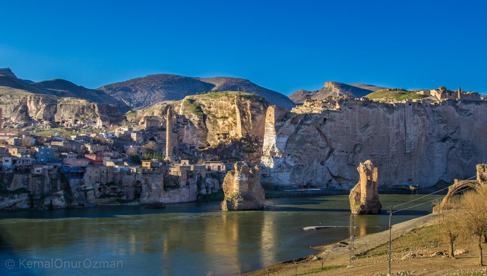 hasankeyf-unesco-turkey-10