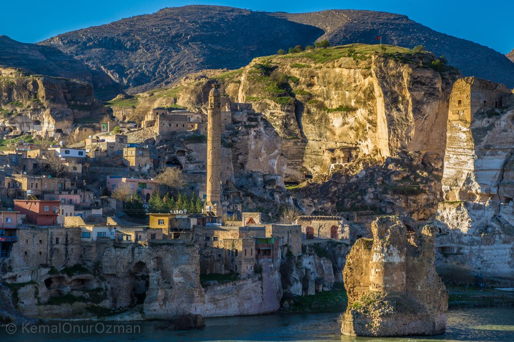 hasankeyf-unesco-turkey-12
