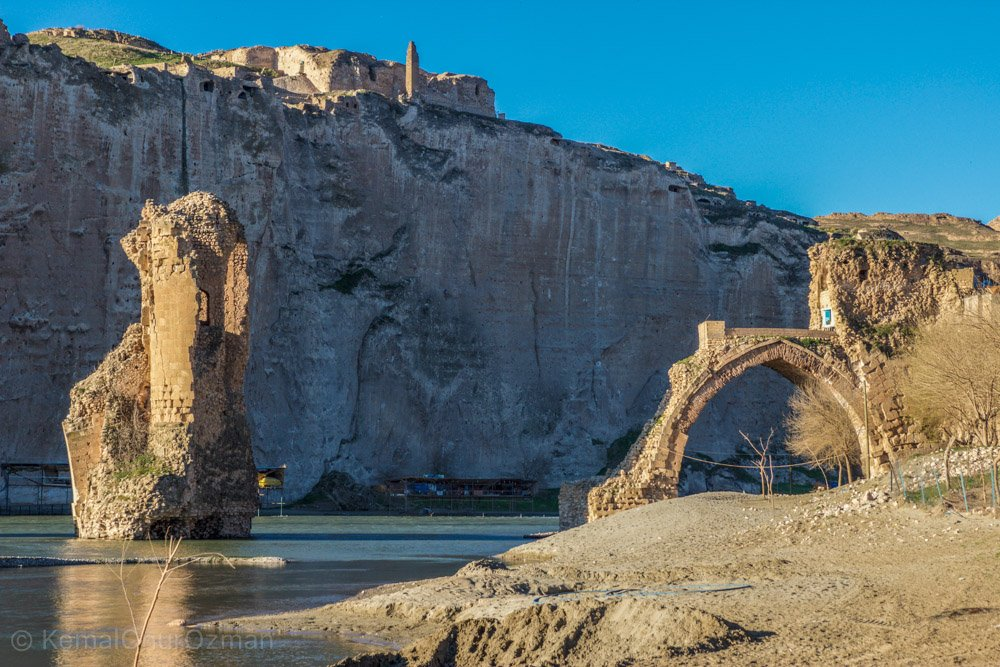 hasankeyf-unesco-turkey-17