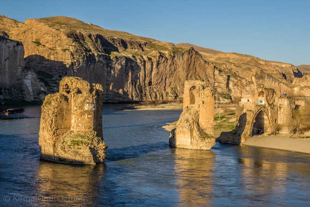 hasankeyf-unesco-turkey-2