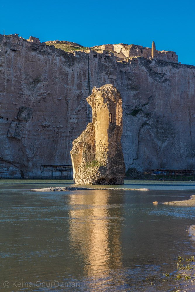 hasankeyf-unesco-turkey-20