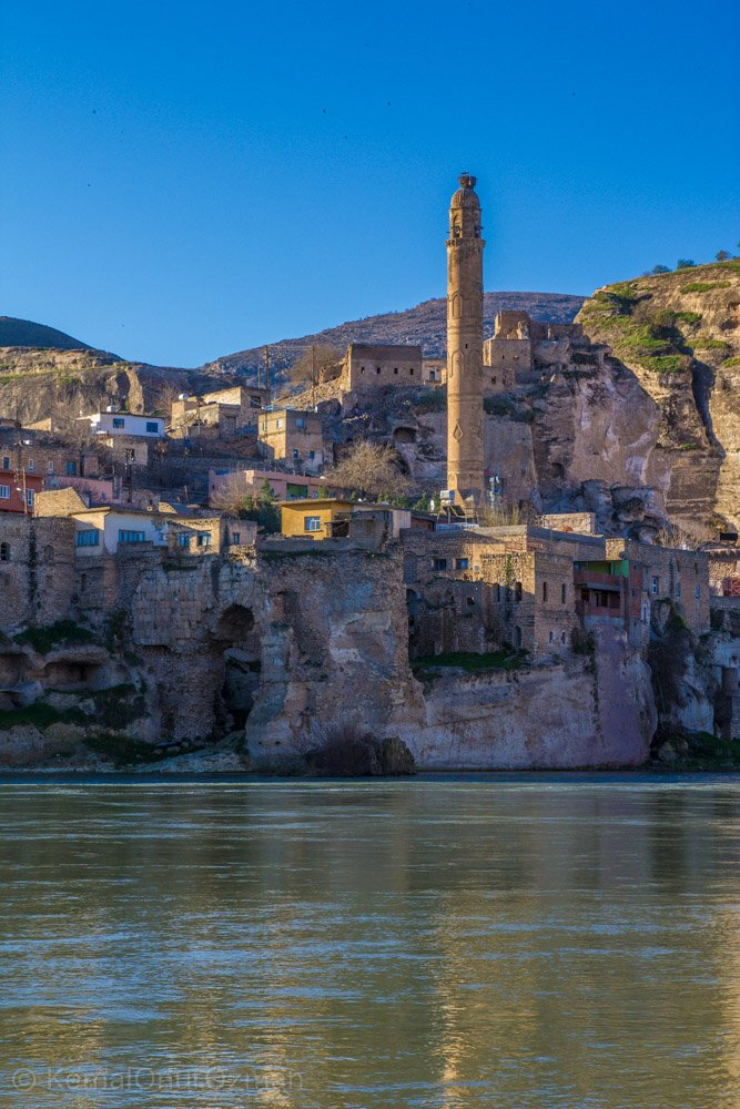 hasankeyf-unesco-turkey-24
