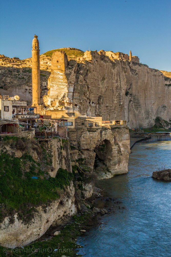 hasankeyf-unesco-turkey-3