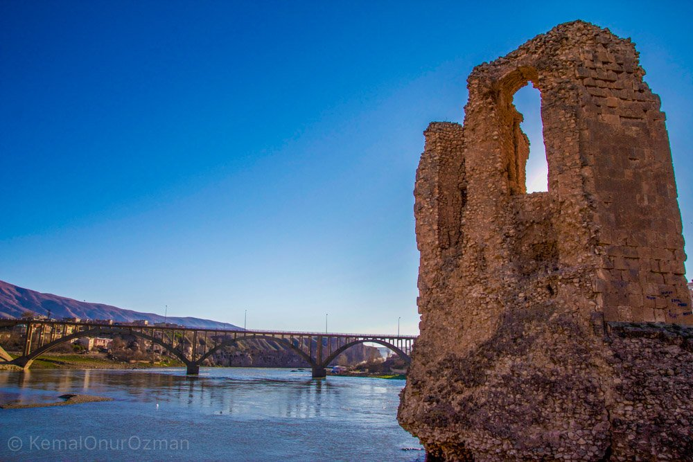 hasankeyf-unesco-turkey-31