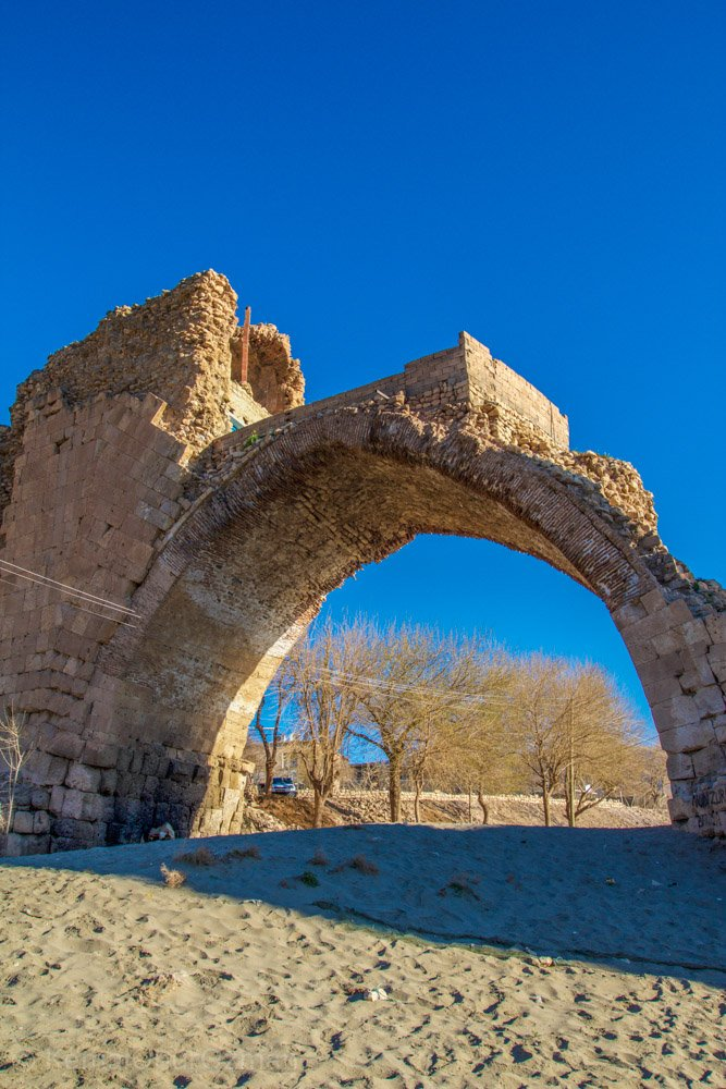hasankeyf-unesco-turkey-33
