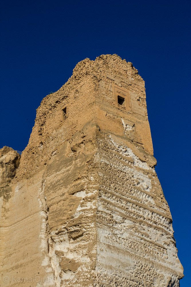 hasankeyf-unesco-turkey-38