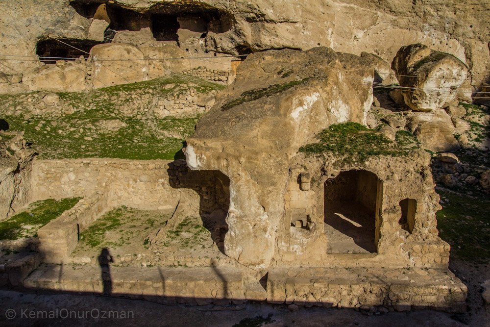 hasankeyf-unesco-turkey-46