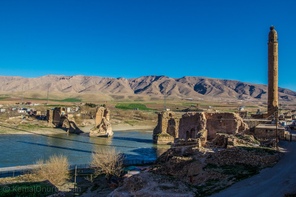 hasankeyf-unesco-turkey-49
