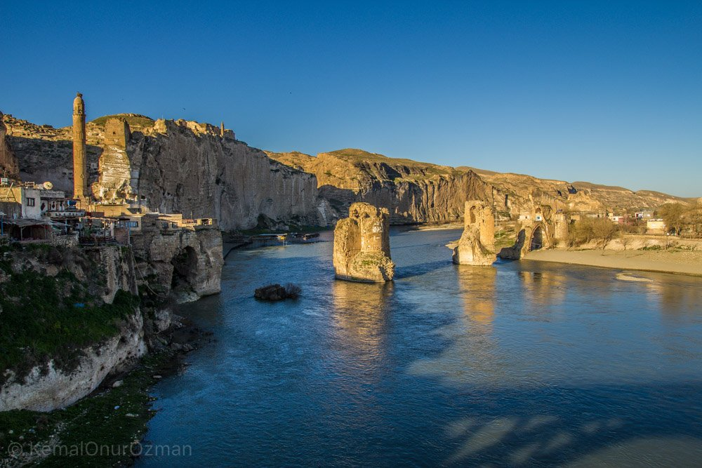 hasankeyf-unesco-turkey-5