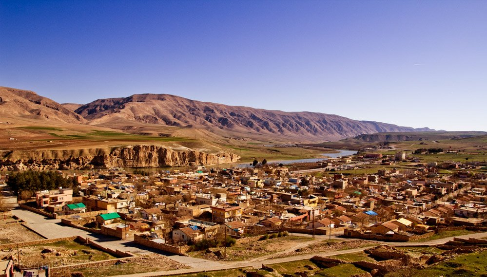 hasankeyf-unesco-turkey-54
