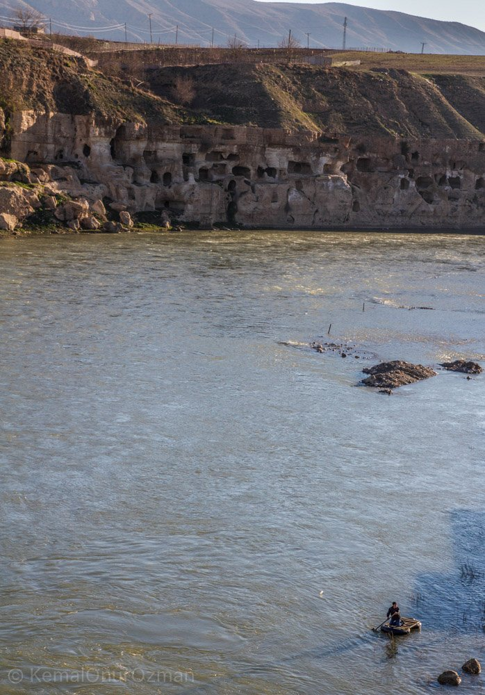 hasankeyf-unesco-turkey-7