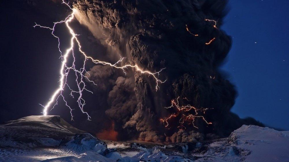 izlanda-volkanik-patlama