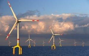 germany-tendering-model-will-determine-future-industry-development