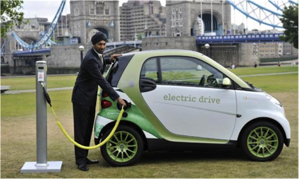 are-green-cars-really-the-way-of-the-future2