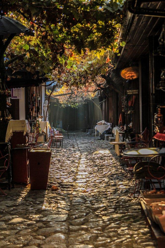 dogadergisi-safranbolu-fotograflari-10