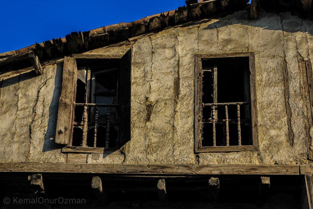 dogadergisi-safranbolu-fotograflari-6